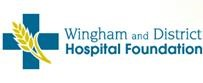 Wingham and Distric Hospital Foundation