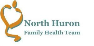Norht Huron Family Health Team