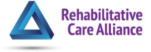 Rehabilitive Care Alliance